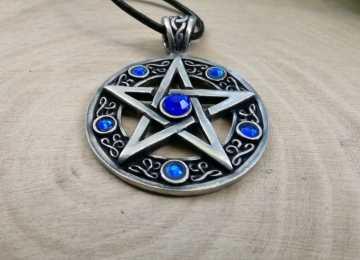 Магический знак с многотысячной историей — пентаграмма. Значение и использование амулета