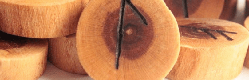 Руна Лагуз: значение символа в зависимости от расклада