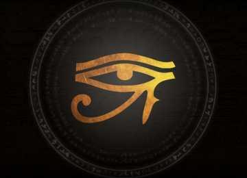 Что означает сакральный символ Всевидящее Око? Как правильно использовать амулет?
