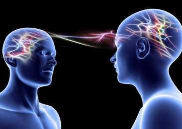 Виды ставов, внушающих мысли и желания