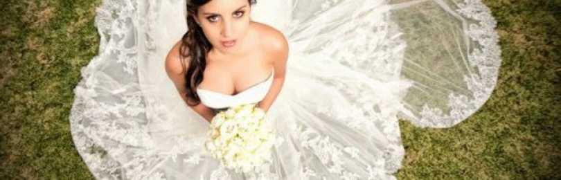 Рунные ставы для удачного замужества: виды, как пользоваться