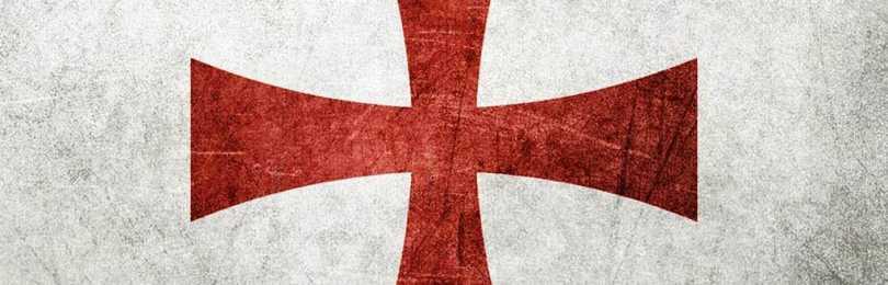 В чем истинное значение креста тамплиеров? Виды амулета и способы его использования