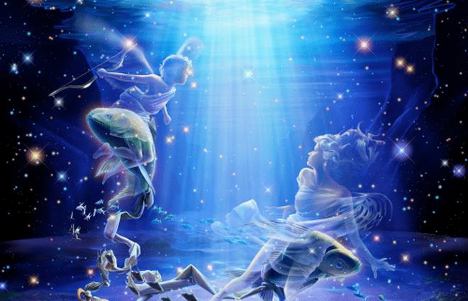Рунический гороскоп: по знакам зодиака и дате рождения