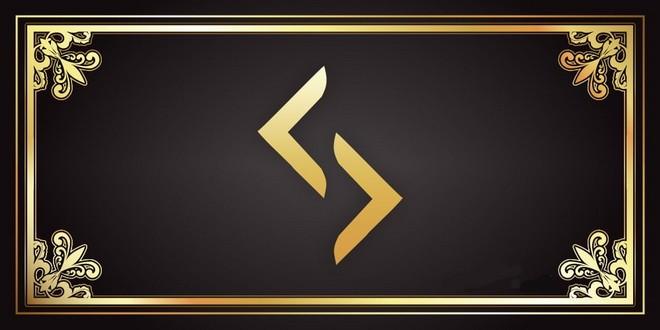 Руна Йера - значение, описание знака и его толкование