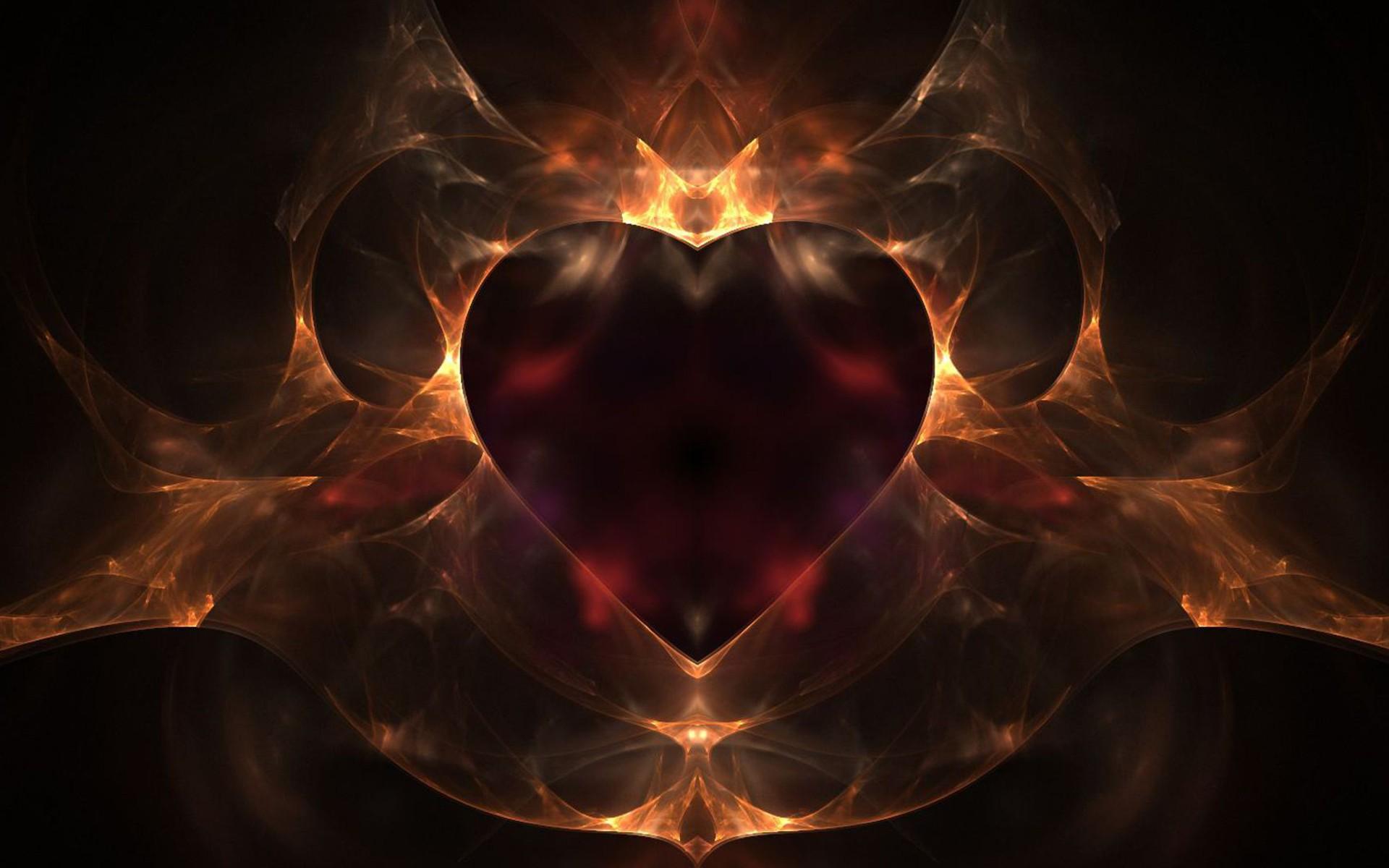 Рунический приворот на любовь