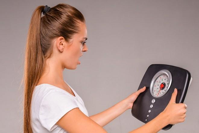 Рунические ставы контроля веса и похудения