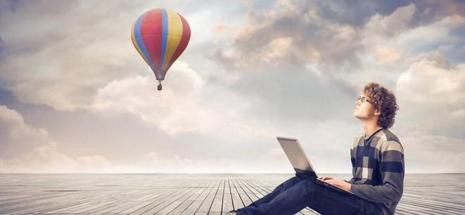рунные ставы для успешного поиска новой работы