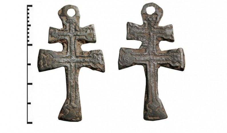 Крест тамплиеров: значение этого символа ордена храмовников, виды амулета, в том числе с пентаграммой, и для чего он используется в наши дни?