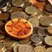 6 лучших ставов на привлечение денег